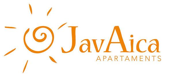 Apartament Javaica